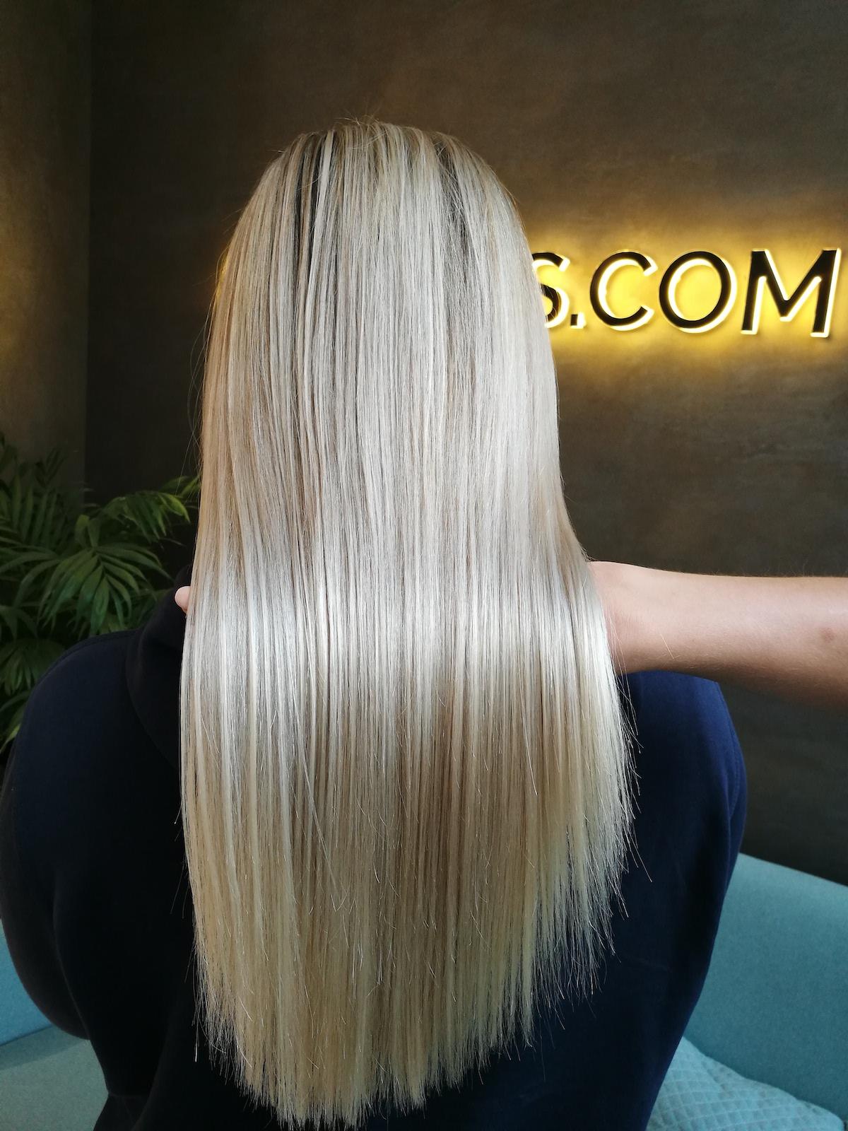 plauku botoksas